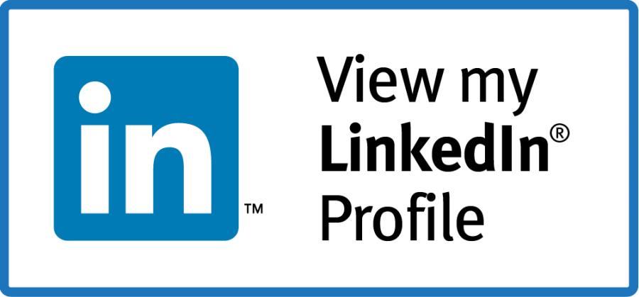 View Ahsan Abdul Jabbar's profile on LinkedIn